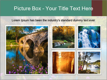 0000075465 PowerPoint Templates - Slide 19