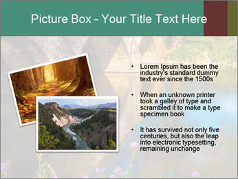 0000075465 PowerPoint Templates - Slide 20