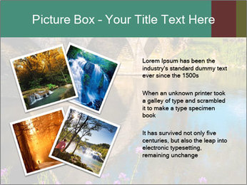 0000075465 PowerPoint Templates - Slide 23