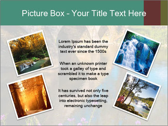 0000075465 PowerPoint Templates - Slide 24