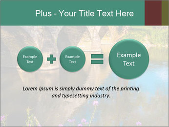 0000075465 PowerPoint Templates - Slide 75