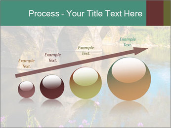 0000075465 PowerPoint Templates - Slide 87