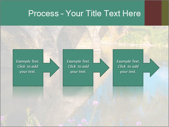 0000075465 PowerPoint Templates - Slide 88