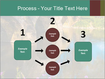 0000075465 PowerPoint Templates - Slide 92