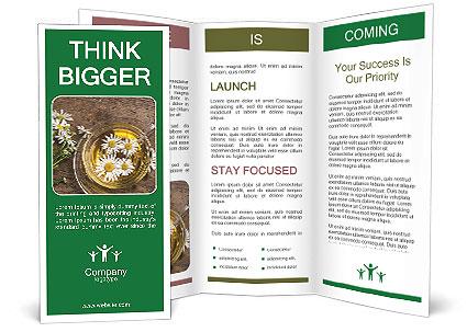 0000075466 Brochure Template
