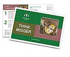 0000075466 Postcard Templates