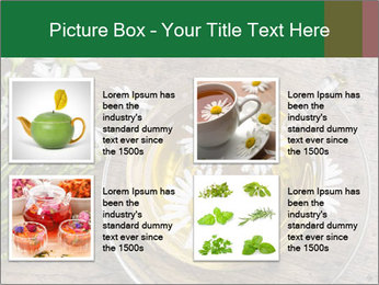 0000075466 PowerPoint Template - Slide 14