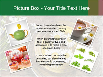 0000075466 PowerPoint Templates - Slide 24