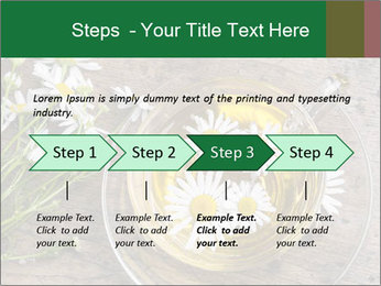 0000075466 PowerPoint Template - Slide 4