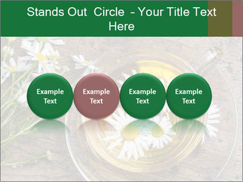 0000075466 PowerPoint Templates - Slide 76