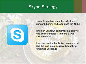 0000075466 PowerPoint Template - Slide 8