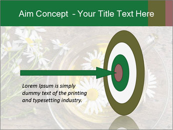 0000075466 PowerPoint Template - Slide 83