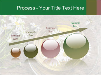 0000075466 PowerPoint Templates - Slide 87