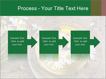 0000075466 PowerPoint Templates - Slide 88