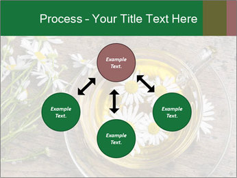 0000075466 PowerPoint Template - Slide 91