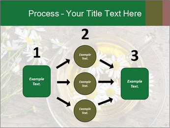 0000075466 PowerPoint Templates - Slide 92
