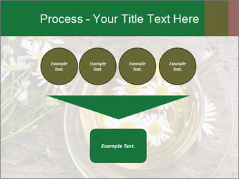 0000075466 PowerPoint Template - Slide 93