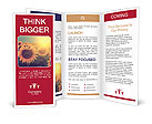 0000075467 Brochure Template