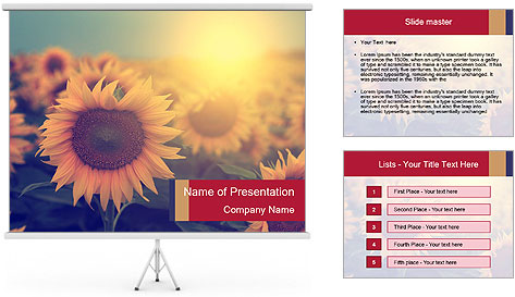 0000075467 PowerPoint Template
