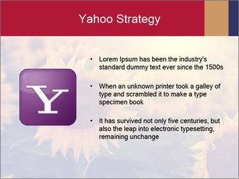 0000075467 PowerPoint Template - Slide 11