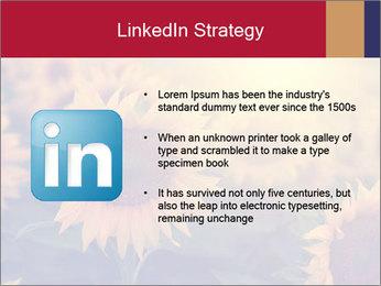 0000075467 PowerPoint Template - Slide 12