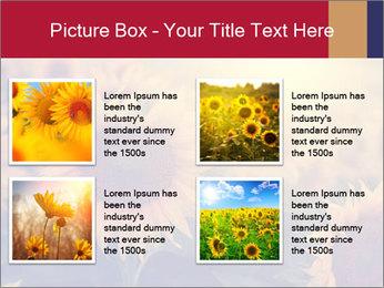 0000075467 PowerPoint Template - Slide 14