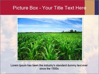 0000075467 PowerPoint Template - Slide 16