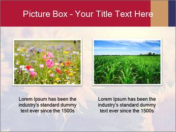 0000075467 PowerPoint Template - Slide 18