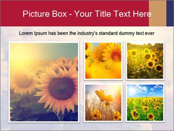 0000075467 PowerPoint Template - Slide 19