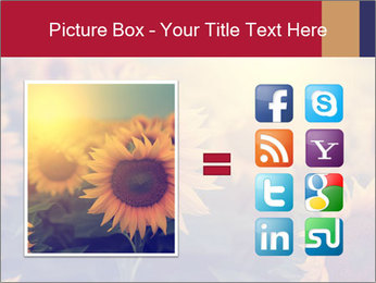 0000075467 PowerPoint Template - Slide 21