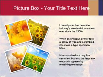 0000075467 PowerPoint Template - Slide 23