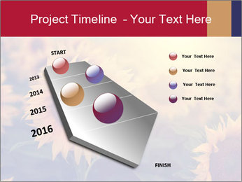 0000075467 PowerPoint Template - Slide 26