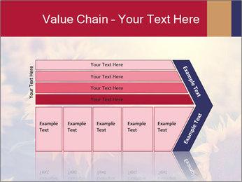 0000075467 PowerPoint Template - Slide 27