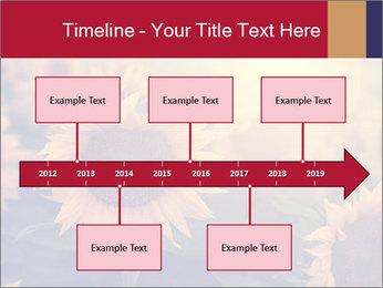 0000075467 PowerPoint Template - Slide 28
