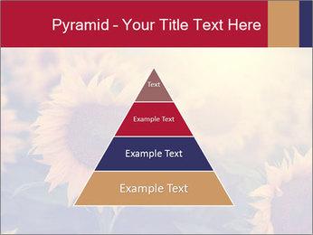 0000075467 PowerPoint Template - Slide 30