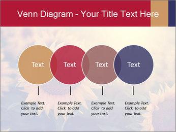 0000075467 PowerPoint Template - Slide 32