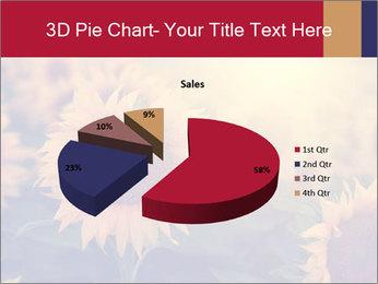 0000075467 PowerPoint Template - Slide 35