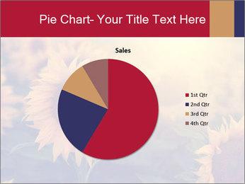 0000075467 PowerPoint Template - Slide 36