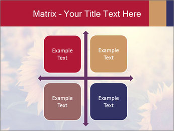 0000075467 PowerPoint Template - Slide 37