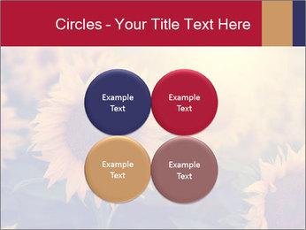 0000075467 PowerPoint Template - Slide 38