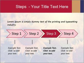 0000075467 PowerPoint Template - Slide 4