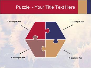 0000075467 PowerPoint Template - Slide 40