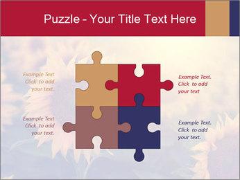 0000075467 PowerPoint Template - Slide 43