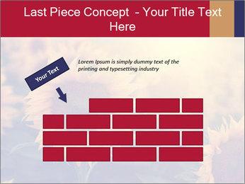 0000075467 PowerPoint Template - Slide 46