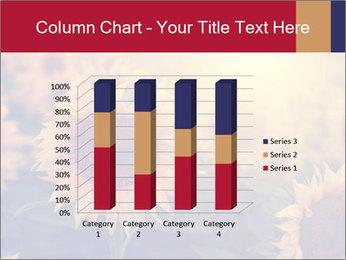0000075467 PowerPoint Template - Slide 50