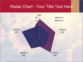 0000075467 PowerPoint Template - Slide 51