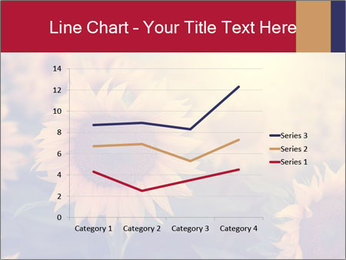 0000075467 PowerPoint Template - Slide 54