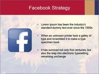 0000075467 PowerPoint Template - Slide 6