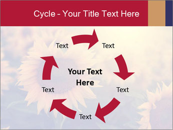 0000075467 PowerPoint Template - Slide 62