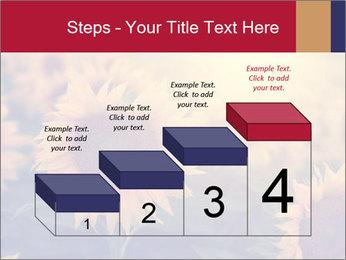 0000075467 PowerPoint Template - Slide 64